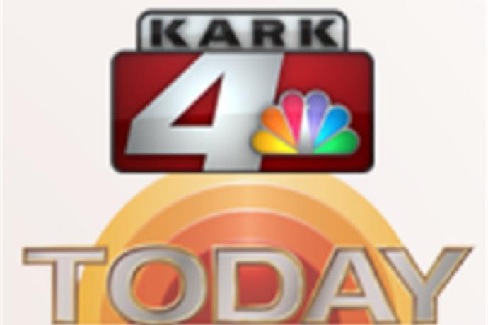 About KARK 4 Today_-2055562793947544729