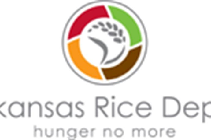 KARK 4's Telethon Raises +$44,000 for Arkansas Rice Depot_5130440225459226762