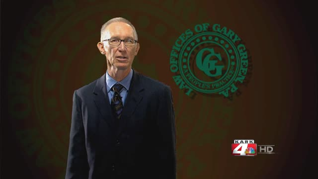 Gary Green Videos_5706337131945804317