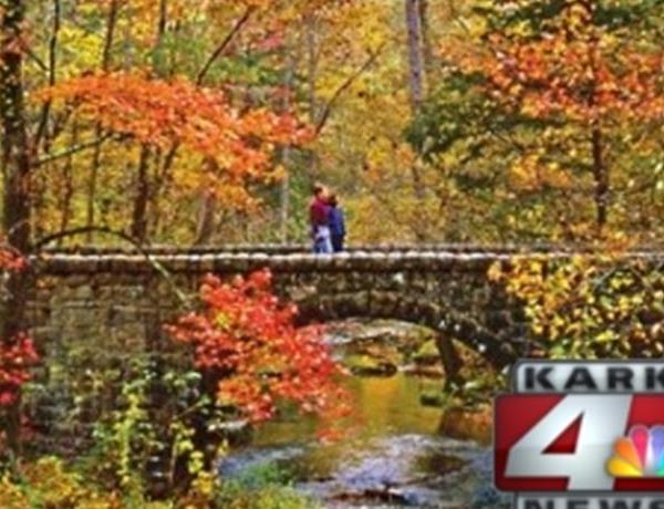 Arkansas Fall Foliage Color Reports Now Available_-7426792081242895467