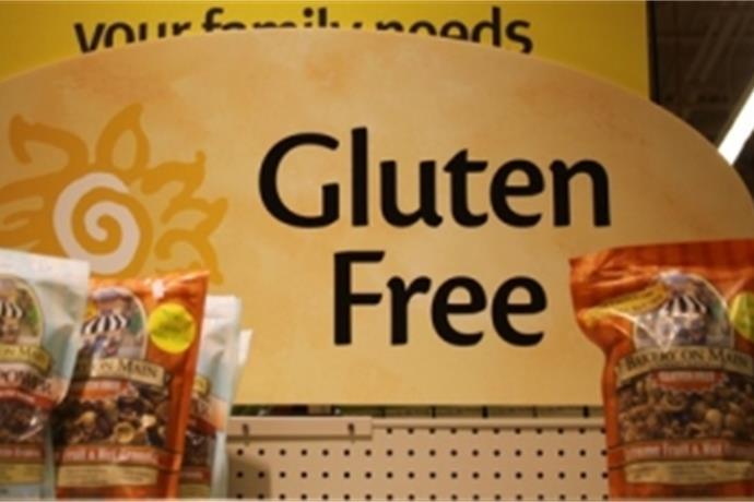 The 'Gluten-Free' Debate_5208781305229035763