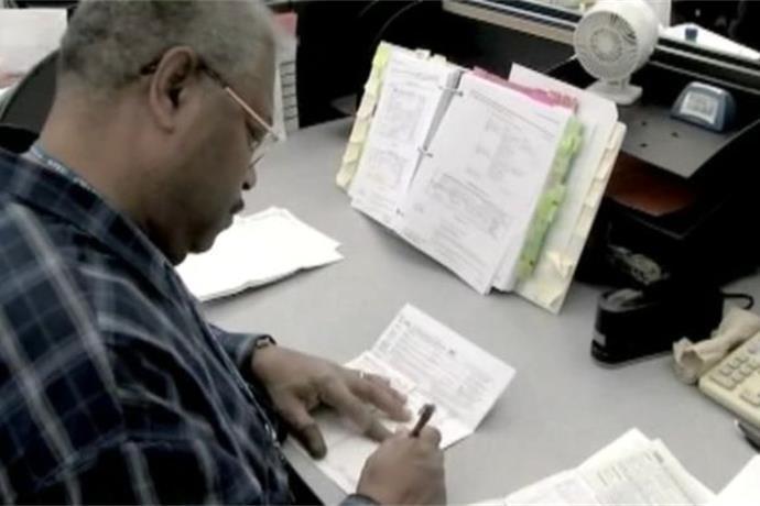 Central Arkansas Development Council Offers Tax Tips_818060705436025079