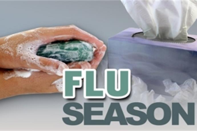 When to Visit the ER if You Have the Flu_-3174458269343137767