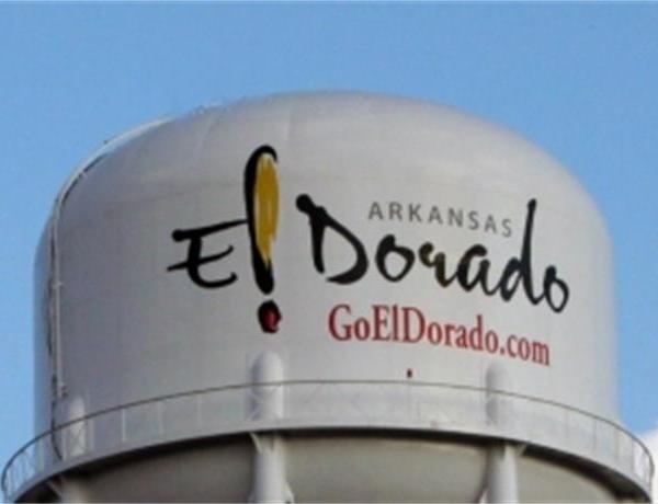 Update_ El Dorado Water & Sewer Commission Addresses Customer Service Skills_-5827172454570963299