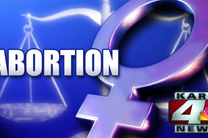 Three Bills Restricting Abortion Advance _-983006577049583076