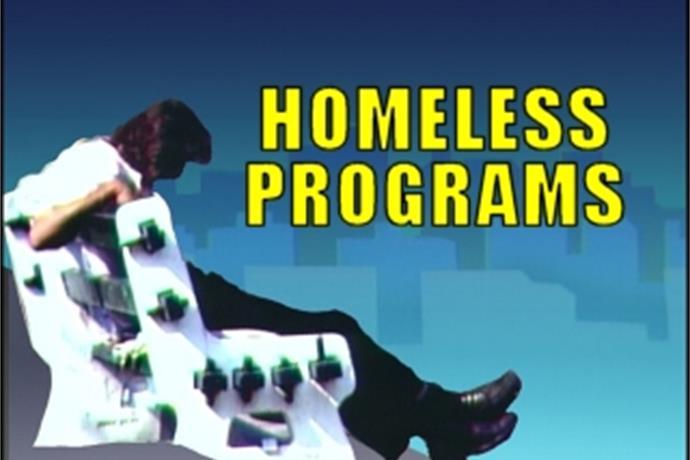 SOAR Network Developing Homeless Enrichment Program_-1237806670728509759