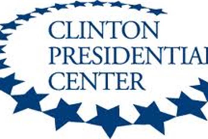 LIVE! Clinton Presidential Center_-6928752447384436268