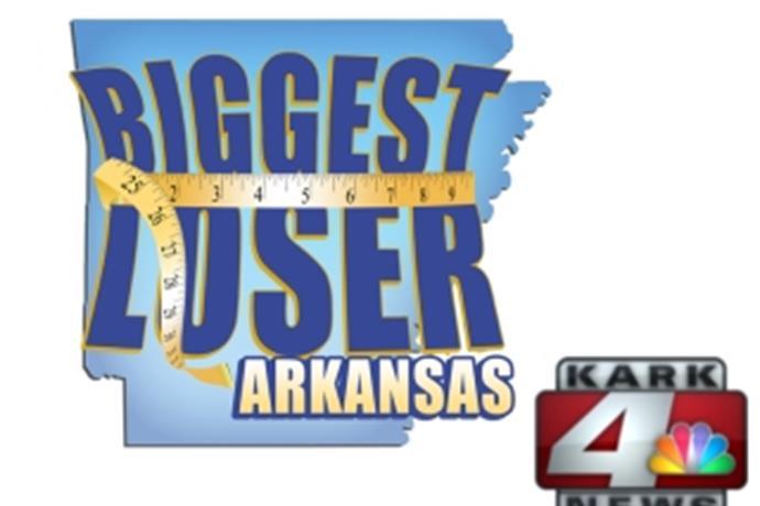 Biggest Loser Arkansas Contestants_ Week 6_-8826111545187154121