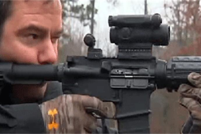 Shooting You Straight_ A Closer Look at Gun Control Debate_2502400198431099618
