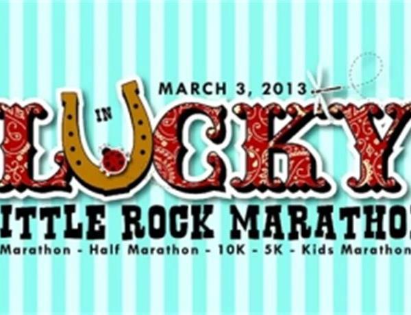 Marathon Runner Leah Thorvilson Sits Down to Talk Little Rock Marathon with Greg Dee_9098998409128592105