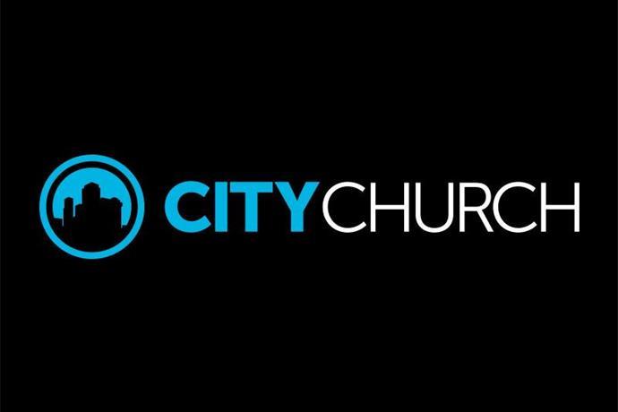 City Church Harlem Shake Spin_8937965725019161992