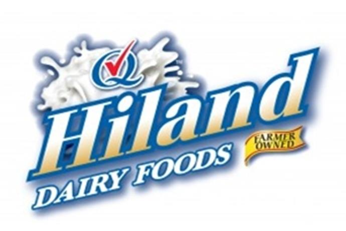 Hiland Dairy and the Little Rock Zoo_-1448664464556143803