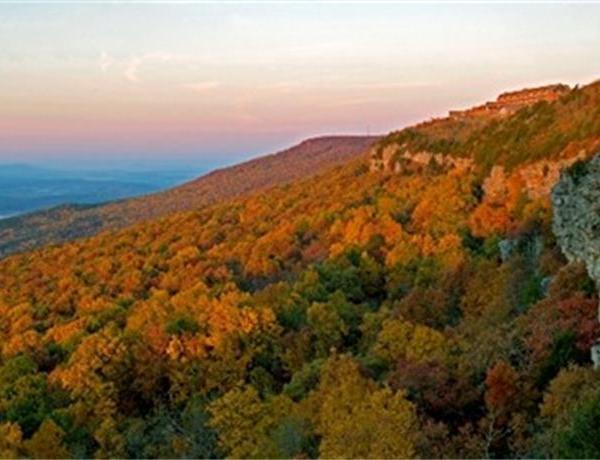 Mount Magazine_ Best Hiking in Arkansas_-7690453488184046875