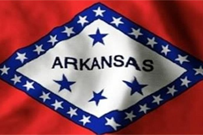 March Revenue Drops for State of Arkansas_3242169273752110230