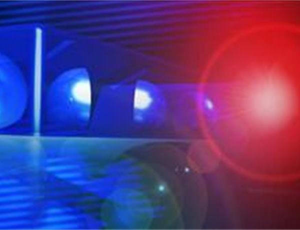 Suspected Burglar Jailed after Citizen's Arrest_-3611929093782549337