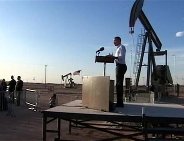 Arkansan Cites Mayflower Spill, Testifies Against Keystone Pipeline_-5761679650708110752