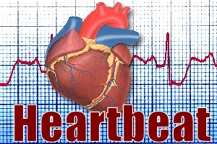 St. Vincent Heartbeat_ Valve Replacement_-2090876404350826649