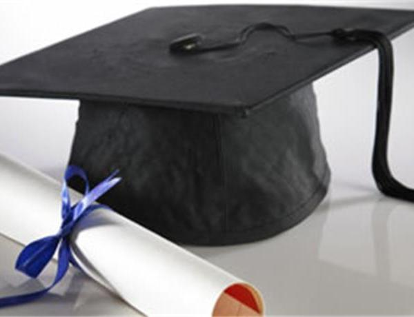 LRSD Boosts Graduation Security _-2532018852428691320