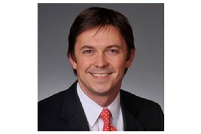 Arkansas Speaker of the House Mulls Run for Governor_2571479303370523589