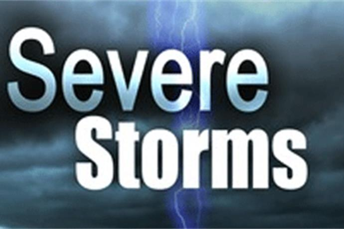 Storm Damage Reported in Saline County_-9126396783464068827