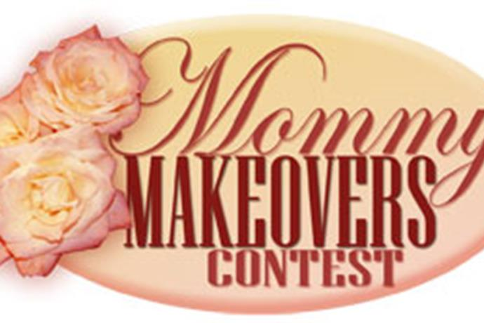 Husband Nominates Mother of Five for a Mommy Makeover_-7377211946015965180