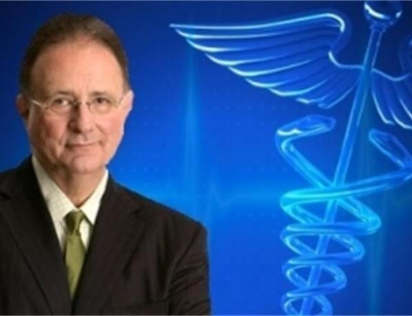 Dr. David Q & A for May 31, Pt. 2_8268923237427856397