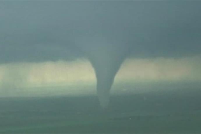 Web Extra_ Oklahoma Tornado Time Lapse_4783055168805883780