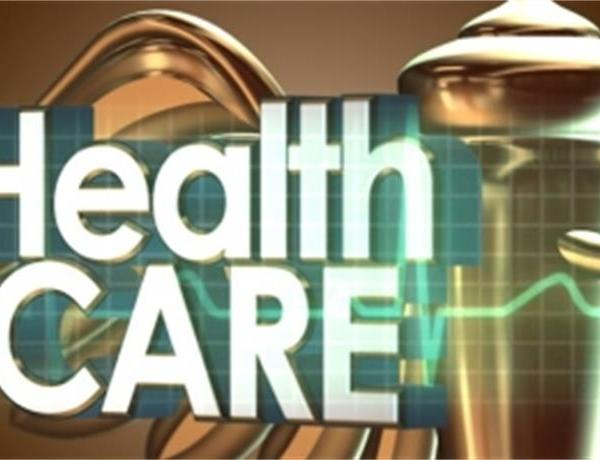 Employers Prepare for Health Care Law Implementation_3933744289502612210