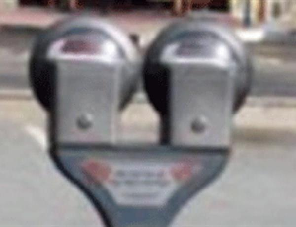 LR City Leaders Consider Adding Parking Meters to River Market_36410419415826720