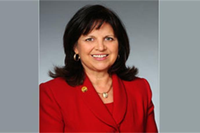 Republican Rep. Debra Hobbs Plans run for Governor_391592535412093