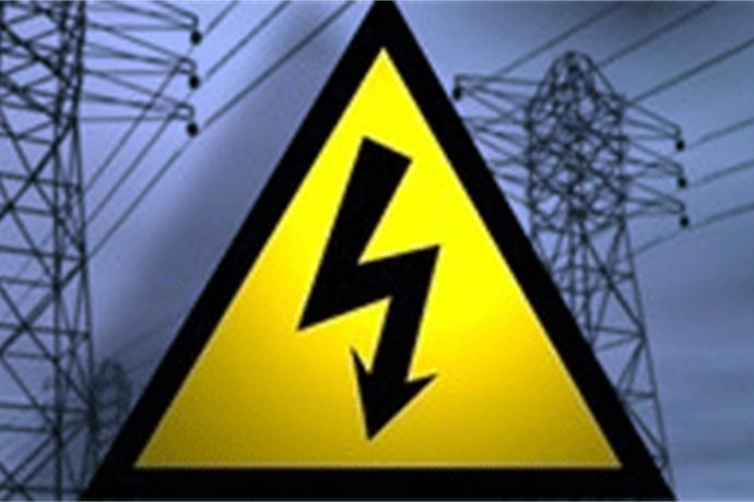 Sherwood Vote May Send Electricity Issue Back to City Council_644749492381106939