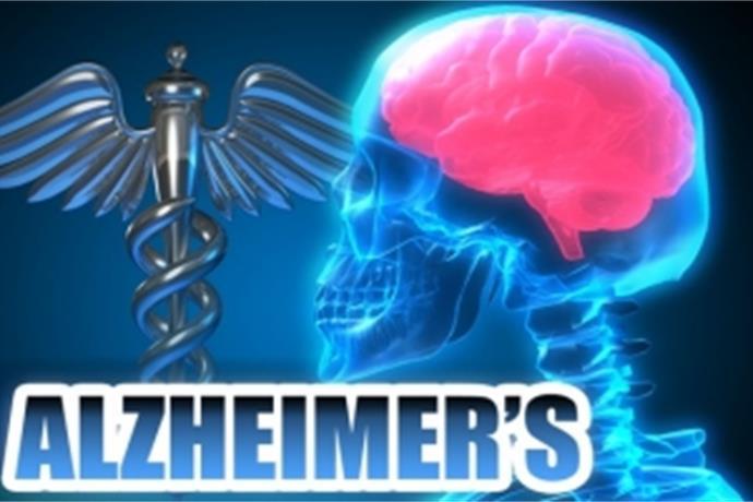Alzheimer's_ A Personal Journey_2729421783383100267