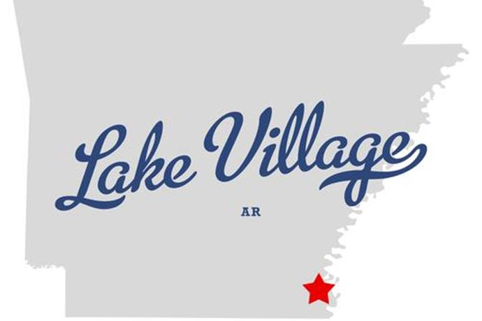 One Tank Trip_ Lake Village_4557264037434117078