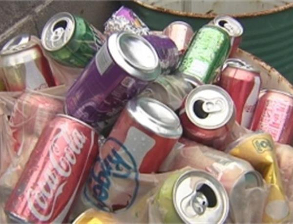 Curbside Recycling Creates Controversy in Saline County_-2200628591237381905