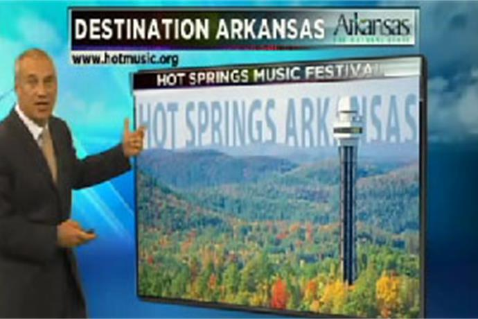 2013 Hot Springs Music Festival_-8406091485073948429