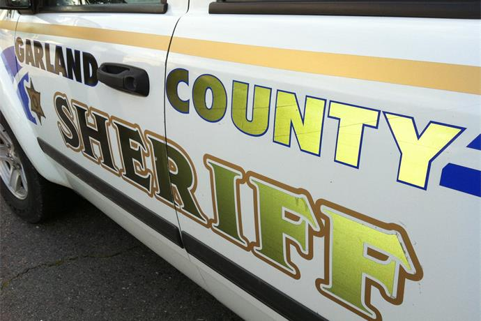 Update_ Two Garland County Deputies Disciplined_7269618339687844667
