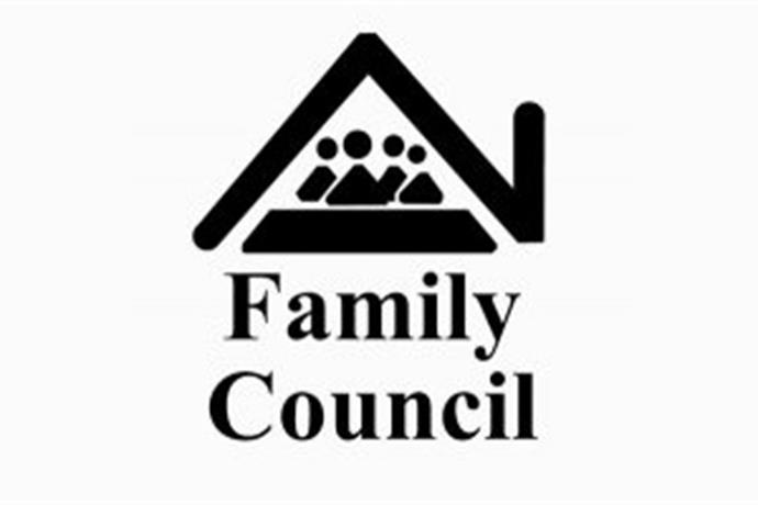 Family Council Responds to Poll on LGBT Issues in Arkansas_-1469023251962180104
