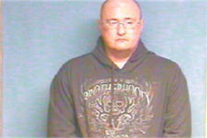 Judge Sentences Ward Man to Ten Years for Manslaughter_3201288277280702523