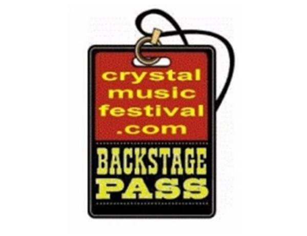 Crystal Music Festival Welcomes Marshall Tucker Band This Weekend_-2486169730369503030