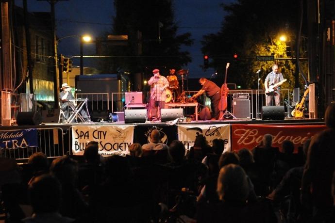 Hot Springs Blues Festival 2012. _-1498167356473130175