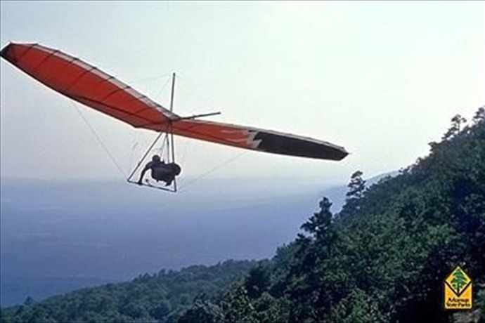 Hang Gliding at Mount Nebo_-5793617173458236561
