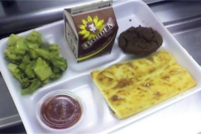 Pulaski Co. Special School District's Free & Reduced Price Meals Policy_-1356022640948394440