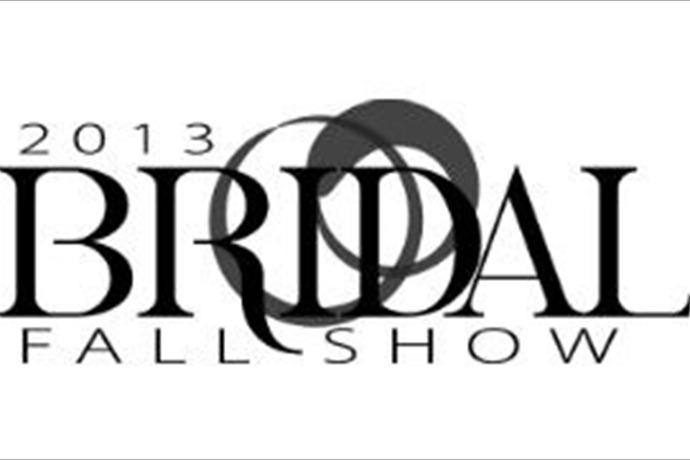 2013 Bridal Fall Show_599650520350998872