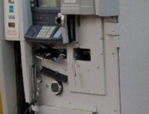Monticello ATM Damaged_4299191836738932200