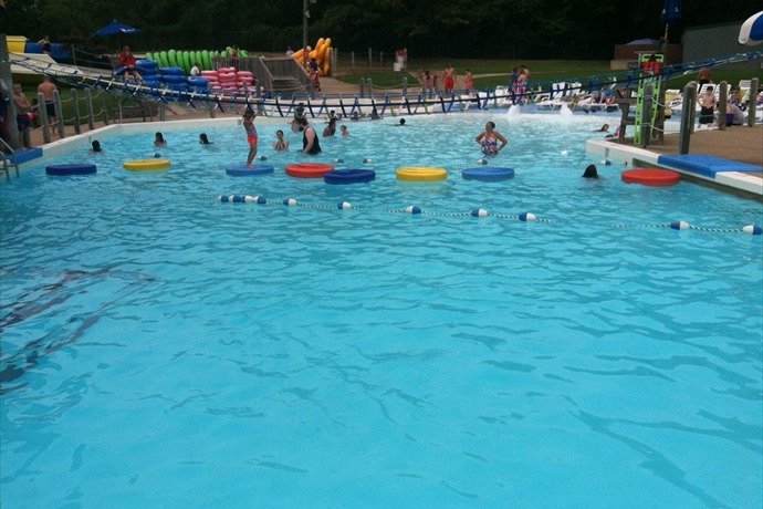 Water park_-692887729507515673