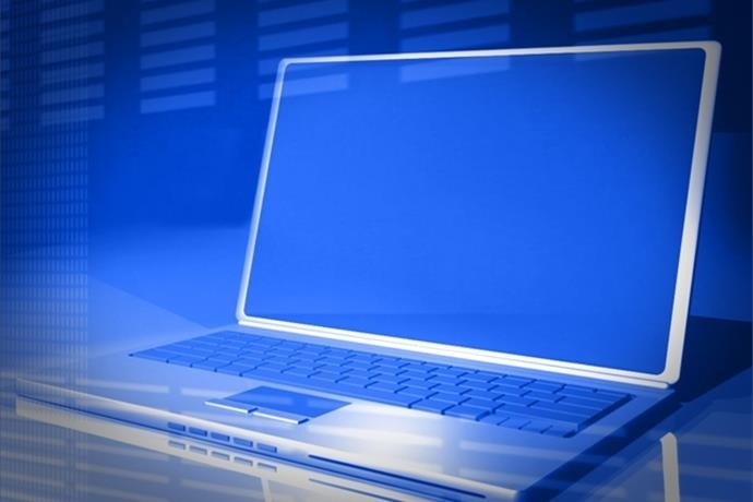 June Computer Classes at UAMS_8267068768263685721