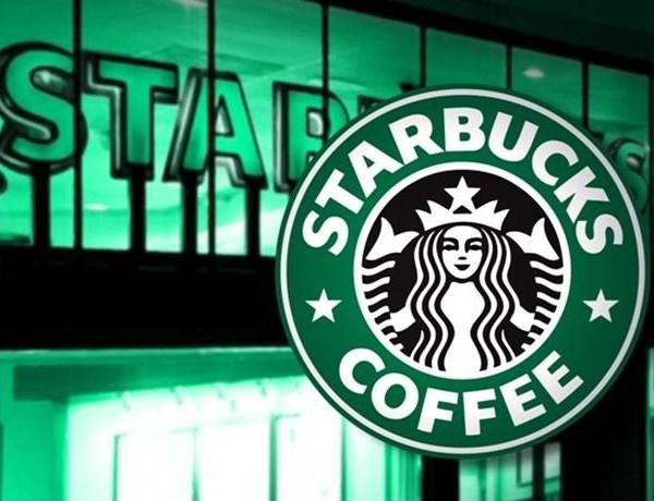 Starbucks Raising Prices_-6624957972466286220