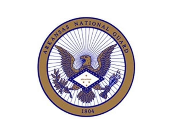Arkansas National Guard Logo_9181848498066179683