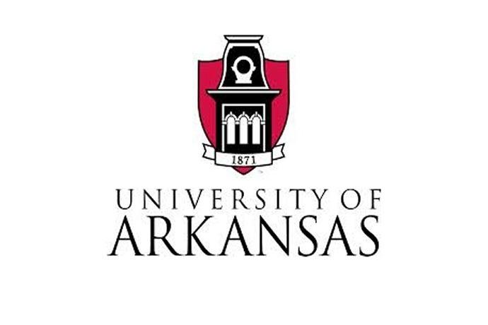 University of Arkansas Logo Large_2157930646354676748