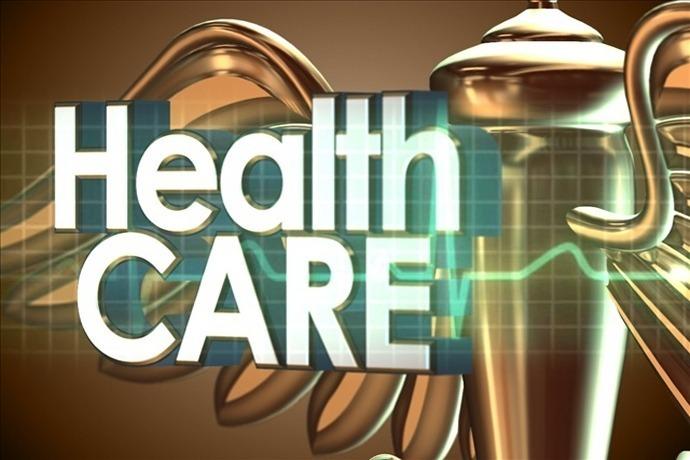Health Care_-4104831186904267442